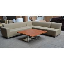 latest design sofa set XYN2267