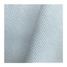 Big Roll Spunlaced Non-woven Fabric