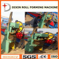 Dixin 80 Ton Hydraulic Press Machine