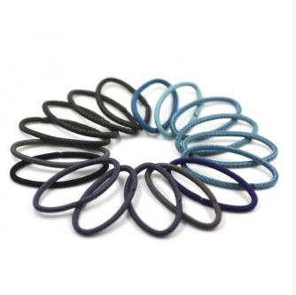 Professional Inspection Quality For Hair Ring