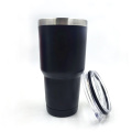 High Quality 32Oz Stainless Steel Water Bottle And Tumbler Set