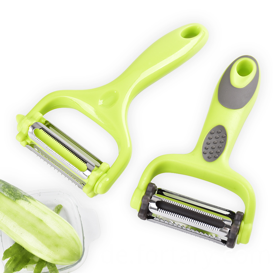 multi purpose vegetable julienne carrots peeler