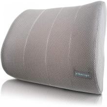 Comfity Foam Chair Cushion Pads