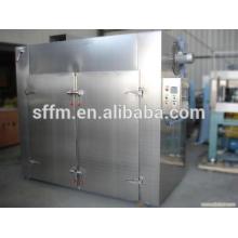CT CT-C type hot air circulating oven