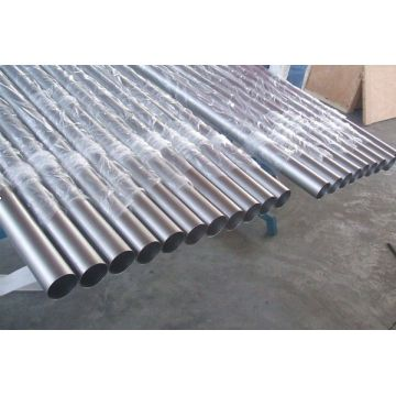 Pure Mo2 Molybden Tube Price