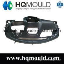 Precision Plastic Automotive Part Injection Mould for Car