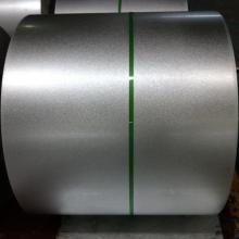 Bobina de aço Galvalume 0,47 mm espessura Az150 G550