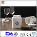 ceramic kitchen canister coffee ceramic airtight storage canister