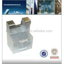 Boîte à huile Lift Schindler pour ascenseur ID.NR.545947