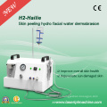 Дермабразия H2-Hailie Skin Peeling Hydro для лица