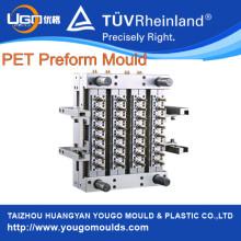 High Quality Cheap Price Preform Mould Maker
