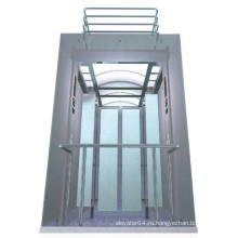 Отель Bed Elevator Factory (U-Q0817)