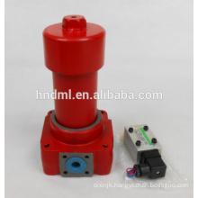 Alternatives to LEEMIN Line filter ZU-H160X10BDP