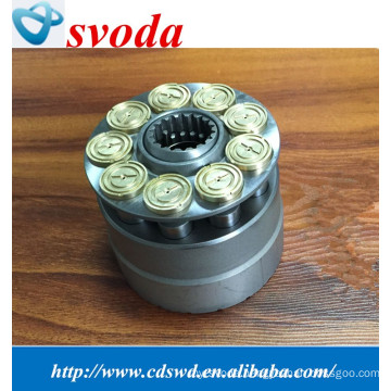 New products hydraulic steering pump parts rotary group 9058110