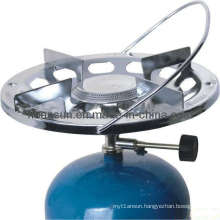 Camping Gas Stove&Cooker (as-08)