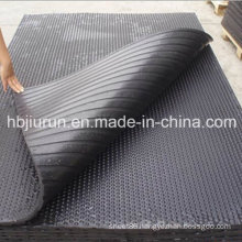 Safety Rubber Horse Mat for Stall