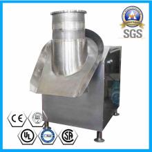 Granulateur humide pour la production dispersive de l'eau