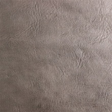 2020 Customized Backing Color PU Leather for Furniture