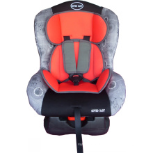 Group 0+1 baby car seat