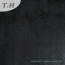 2015 Дизайн Замши / Оптовая Ткани
