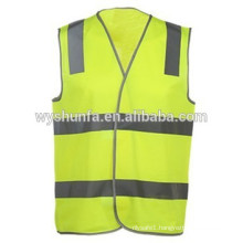 Class Day and Night ,AS/NZS 1906.4:2010&AS/NZS 4602.1:2011 norm meet AS/NZS standard,safety vests reflective