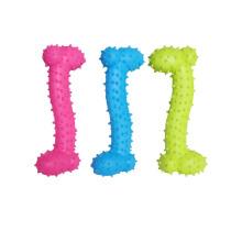 Pet Bite Toys Interactive Chew Teddy Molar Toys
