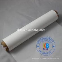 Наружные дорожные знаки печать этикеток белая смола термотрансферная лента