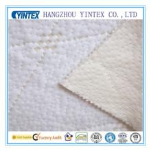 China Manufacturer Fabric of Air Layer Mattress Fabric