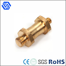 Computer Accessories Brass Computer Hardware