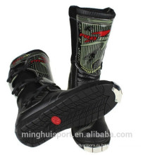 Мотокросс Защитные Сапоги Грязи Скорость На Велосипеде Обувь