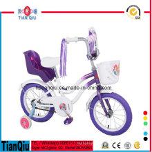 Vélo pour enfants 16 pouces vélo enfants