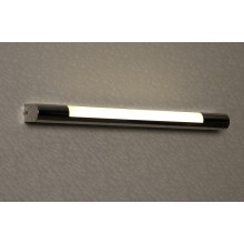T4 Fluorescent Picture Light&Mirror Light