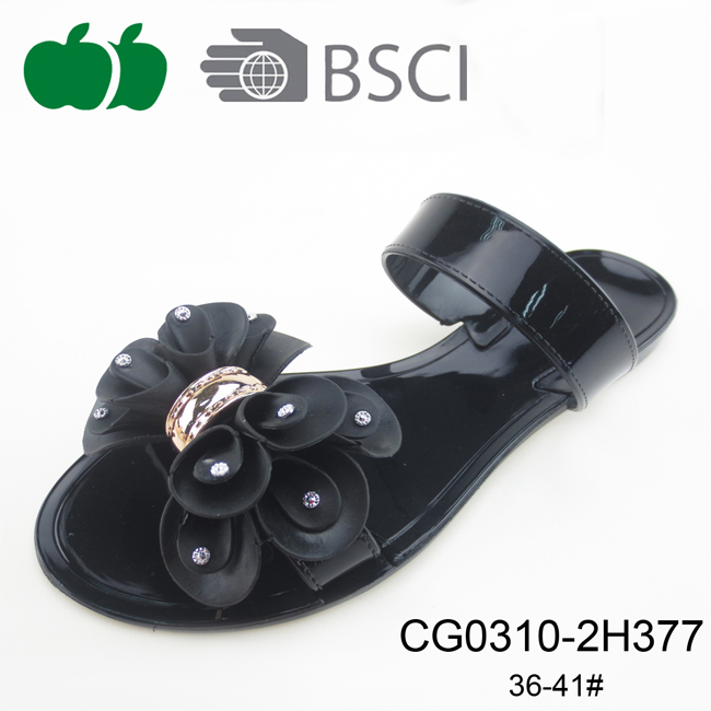 good quality women slippers