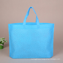 Factory Direct Sale Beach Bag