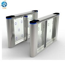 Turnstile Single Stainless Steel Turnstile 316 Full Control Board for Turnstile Turnstile Gate Control Board