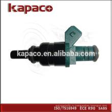 Оригинальный высококачественный топливный инжектор siemens OK30C13250 для KIA Hyundai