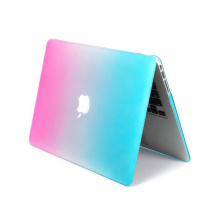 Apple Laptop Color Protection Shell Air PRO Retina11.6/13.3/15.4 Frosted Protection Shell
