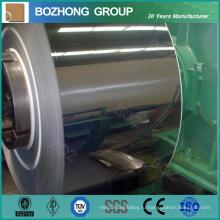 Тип 201 304 430 Катушка из нержавеющей стали