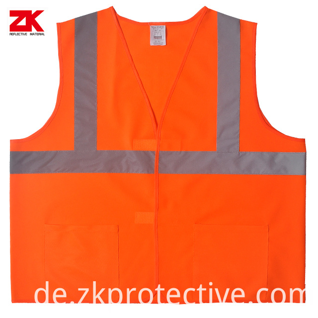 Safety Reflective