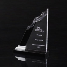 Online cheap custom trophies and awards