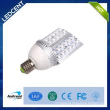High Power LED Corn Light