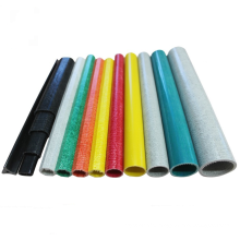 Dongguan Sanchuang Composite GRP Fiberglass Pipe
