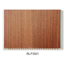 Decorotive Laminated PVC Ceiling Panle (BLF2001)