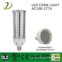 HPS CFL substituição 120W Led Corn Light