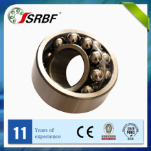 129/1029 aligning ball bearing,Self-aligning ball bearing type