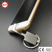Новый дизайн Пользовательский телефон Подставка брелок Phone Holder Keychain