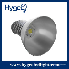 150W led industrial high bay light for shenzhen factory