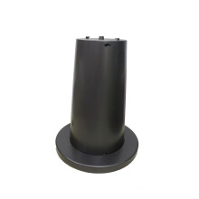New promotion 40 cm  electric fan spare part Heighten base