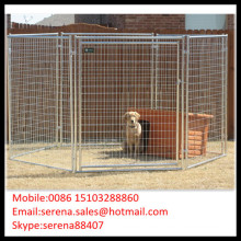 hot sales outdoor weld mesh temporary fencing for dogs