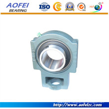 A&F bearings with an eccentric locking collar, pillow block bearing UC215 T215 UCT215